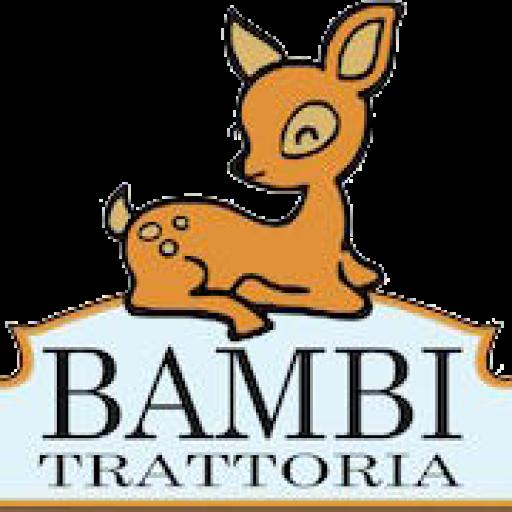 Bambi Trattoria Casalinga Sarzana SP