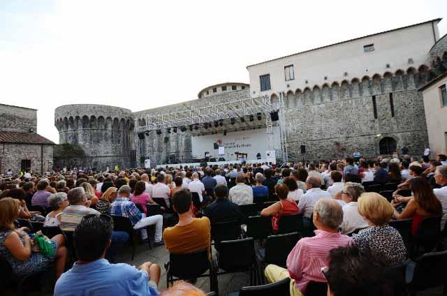 a Sarzana arriva il Festival della Mente!