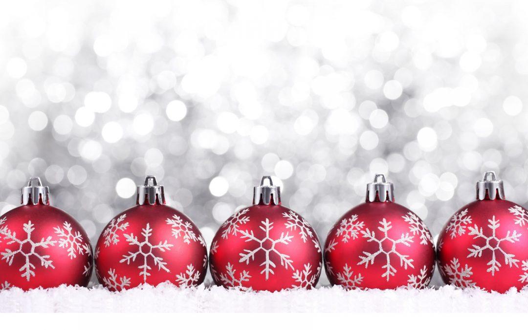 Pranzo di Natale a Sarzana
